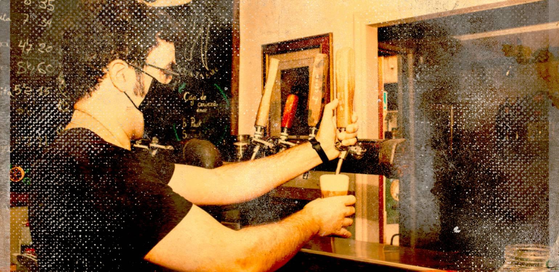 fondo_cervezas_banner_la_nena.jpg